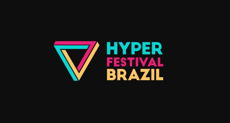 HYPER FESTIVAL 2019