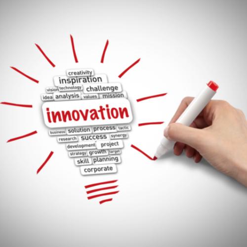 serviços inovadores g8