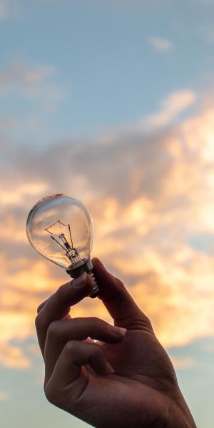 consultoria de inovação para empresas