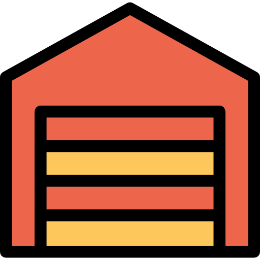 metodologia garagem